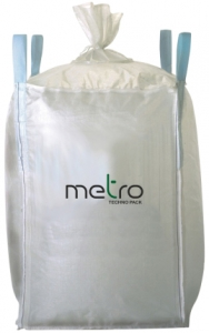 Double Layer Bags